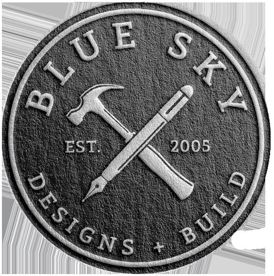 Blue Sky Designs